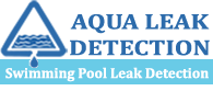 AquaLeak Detection